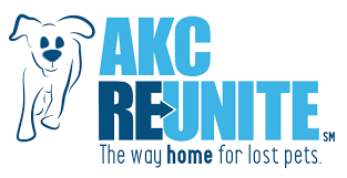 AKC Reunite Microchipping