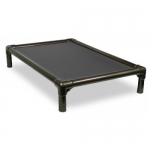 Kuranda Pet Shelter Bed